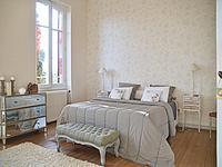 French property for sale in VILLENEUVE SUR LOT, Lot et Garonne - €376,300 - photo 6