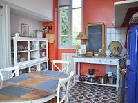French property for sale in VILLENEUVE SUR LOT, Lot et Garonne - €376,300 - photo 4