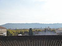 French property for sale in VILLENEUVE SUR LOT, Lot et Garonne - €376,300 - photo 9