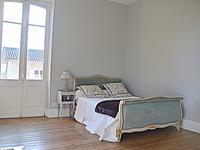 French property for sale in VILLENEUVE SUR LOT, Lot et Garonne - €376,300 - photo 7