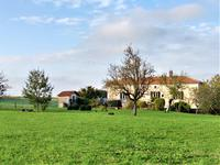 French property, houses and homes for sale in BECHERESSE Charente Poitou_Charentes