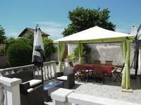 French property for sale in BECHERESSE, Charente - €315,000 - photo 4