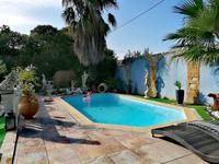 French property, houses and homes for sale inLA PENNE SUR HUVEAUNEBouches_du_Rhone Provence_Cote_d_Azur