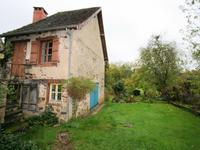 French property for sale in GLANGES, Haute Vienne - €214,000 - photo 10