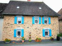 French property, houses and homes for sale inGLANGESHaute_Vienne Limousin