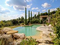 French property for sale in TOURTOUR, Var - €1,950,000 - photo 2