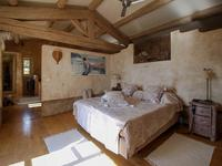 French property for sale in TOURTOUR, Var - €1,950,000 - photo 5