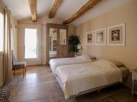 French property for sale in TOURTOUR, Var - €1,950,000 - photo 9