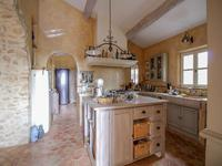 French property for sale in TOURTOUR, Var - €1,950,000 - photo 4