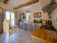French property for sale in TOURTOUR, Var - €1,950,000 - photo 7