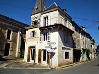 French property, houses and homes for sale inCUBJAC AUVEZERE VAL D ANSDordogne Aquitaine