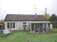 French property for sale in MARSAC, Creuse - €66,000 - photo 10