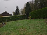 French property for sale in MARSAC, Creuse - €66,000 - photo 6