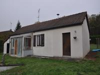 French property, houses and homes for sale inMARSACCreuse Limousin