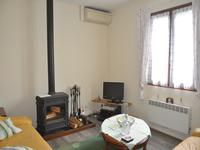 French property for sale in MARSAC, Creuse - €66,000 - photo 2