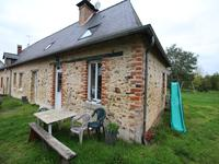 French property, houses and homes for sale inMEEMayenne Pays_de_la_Loire
