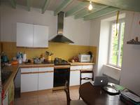 French property for sale in MEE, Mayenne - €115,000 - photo 3