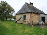 French property for sale in MEE, Mayenne - €115,000 - photo 4