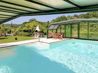 French property for sale in MEYRALS, Dordogne - €278,000 - photo 2