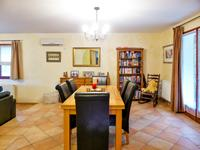 French property for sale in MEYRALS, Dordogne - €278,000 - photo 6