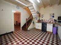 French property for sale in PLOUGUERNEVEL, Cotes d Armor - €53,600 - photo 4