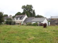 French property for sale in PLOUGUERNEVEL, Cotes d Armor - €53,600 - photo 10
