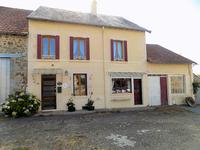 French property, houses and homes for sale inMONTAIGUT LE BLANCCreuse Limousin