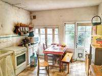 French property for sale in JONZAC, Charente Maritime - €99,000 - photo 4
