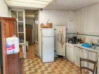 French property for sale in JONZAC, Charente Maritime - €99,000 - photo 6