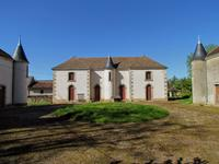 French property for sale in BOURESSE, Vienne - €360,000 - photo 9