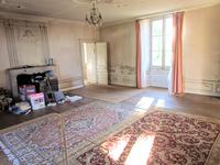 French property for sale in BOURESSE, Vienne - €360,000 - photo 4