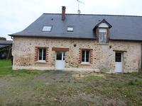 French property for sale in MEE, Mayenne - €136,000 - photo 1