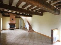 French property for sale in MEE, Mayenne - €136,000 - photo 4