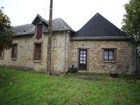 French property for sale in ST MARTIN DU LIMET, Mayenne - €97,000 - photo 10
