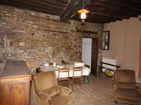 French property for sale in ST MARTIN DU LIMET, Mayenne - €97,000 - photo 5