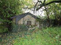 French property for sale in ST MARTIN DU LIMET, Mayenne - €97,000 - photo 3