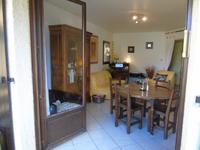 French property for sale in BRIANCON, Hautes Alpes - €189,000 - photo 6