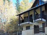 French property for sale in BRIANCON, Hautes Alpes - €189,000 - photo 3