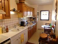 French property for sale in BRIANCON, Hautes Alpes - €189,000 - photo 4