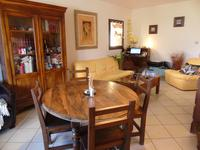 houses and homes for sale inBRIANCONHautes_Alpes Provence_Cote_d_Azur