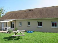 French property for sale in ST SYLVAIN, Calvados - €194,400 - photo 1