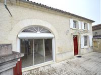 French property, houses and homes for sale inCOURBILLACCharente Poitou_Charentes