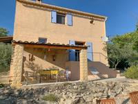French property for sale in VIENS, Vaucluse - €378,000 - photo 10
