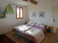 French property for sale in VIENS, Vaucluse - €378,000 - photo 4