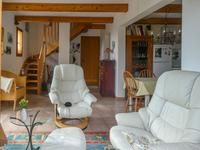 French property for sale in VIENS, Vaucluse - €378,000 - photo 3