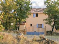French property, houses and homes for sale inVIENSProvence Cote d'Azur Provence_Cote_d_Azur