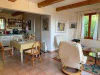 French property for sale in VIENS, Vaucluse - €378,000 - photo 6