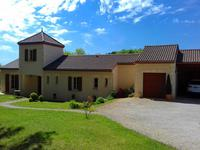 houses and homes for sale inJAYACDordogne Aquitaine