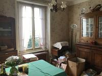 French property for sale in COUSSAC BONNEVAL, Haute Vienne - €56,000 - photo 6