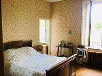 French property for sale in COUSSAC BONNEVAL, Haute Vienne - €56,000 - photo 5